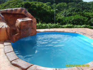 Durban Accommodation Selfcatering Godsolve properties in durban PICTURES-314-pool area