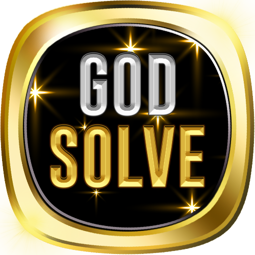 Godsolve icon for Godsolve Godsolve self Catering Accommodation in durban